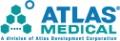 http://www.AtlasMedical.com