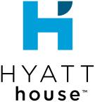 http://www.enhancedonlinenews.com/multimedia/eon/20140922005979/en/3309734/Hyatt-House/Hyatt-House-Neighborhood-Guides/Martha-Stewart-American-Made