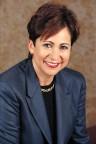 Nancy Tengler (Photo: Heartland Financial)