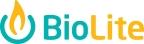 http://www.enhancedonlinenews.com/multimedia/eon/20140922006066/en/3309816/biolite/alternative-energy/emerging-markets