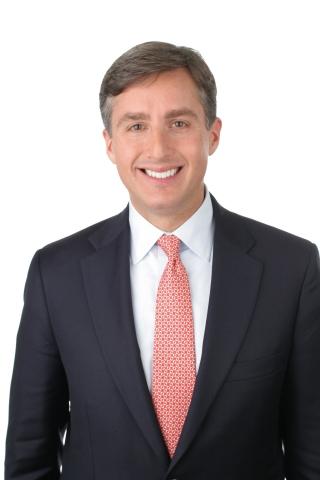 Bruce Brandes joins Martin Ventures as Managing Director.