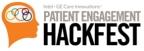 http://www.enhancedonlinenews.com/multimedia/eon/20140922006248/en/3309944/hackathon/hackfest/patient-engagement