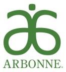 http://www.enhancedonlinenews.com/multimedia/eon/20140922006255/en/3309951/arbonne/essentials/greens-balance