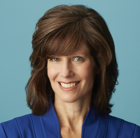 Susan Salka (Photo: Business Wire)