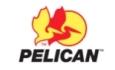 http://www.pelican.com/progear/