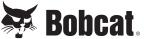http://www.enhancedonlinenews.com/multimedia/eon/20140922006410/en/3310046/Contest/Bobcat/Million-loaders-celebration