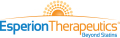 Esperion Therapeutics, Inc.