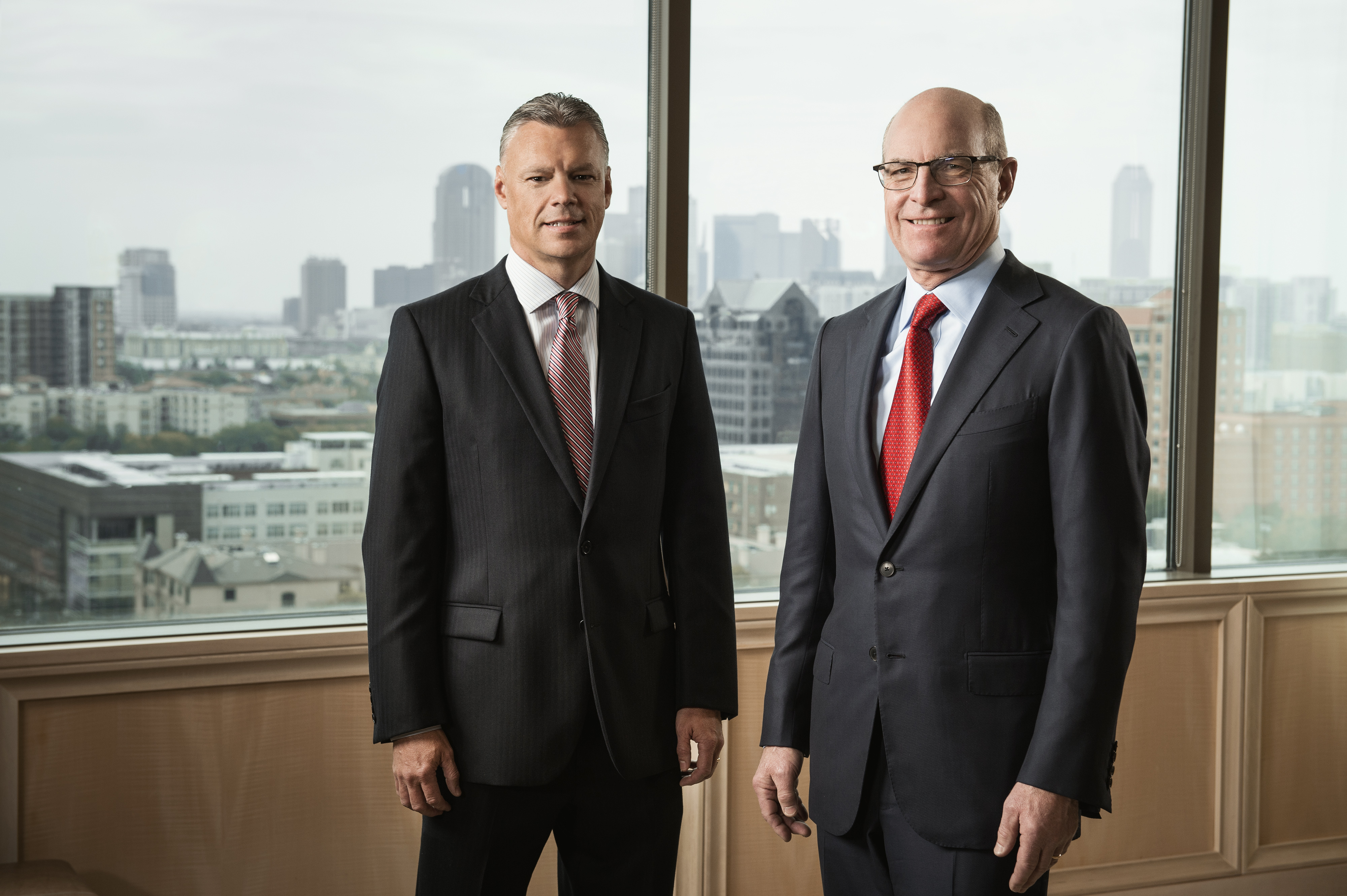Baron and Budd Named to Inaugural America's Elite Trial Lawyers ...
