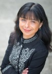 Concordia University Portland hires Jilma Meneses as COO. (Photo: Business Wire)