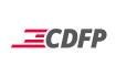 CDFP Multi-Source Agreement