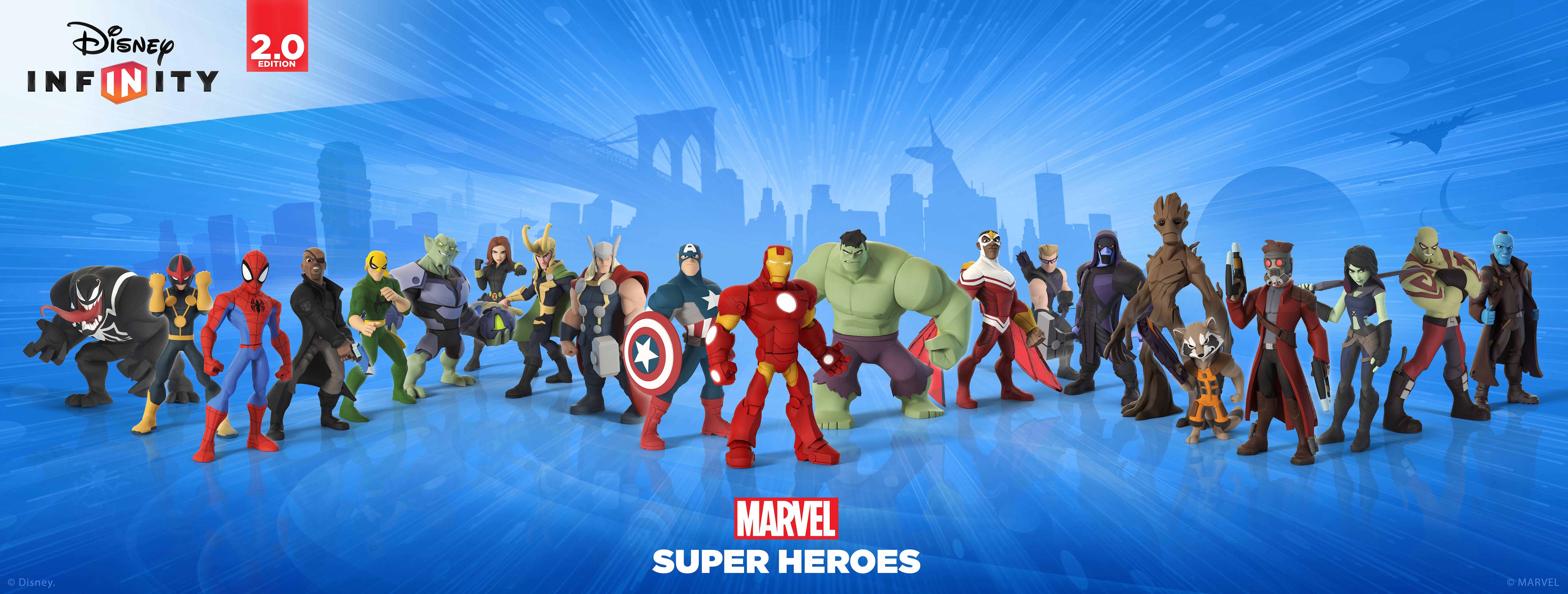 Injustice Starter Pack Characters Glo Lineup Avg Spd Gog Vilains Seb %b%d