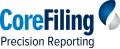 Seahorse von CoreFiling unterstützt im XBRL-Format meldende Unternehmen, die an die Grenzen bestehender XBRL-Konvertierungssysteme stoßen, aufsichtsrechtliche COREP-, FINREP- und Solvency-II-Meldungen zu erstellen
