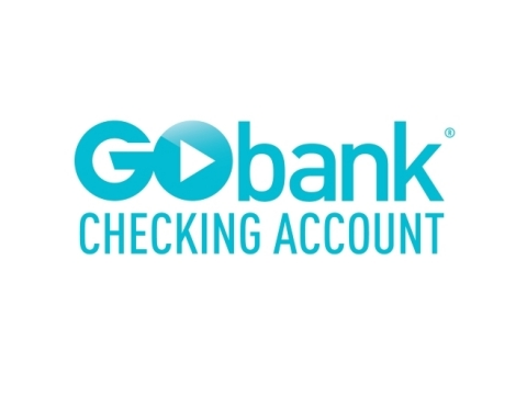 gobank locations