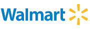 http://corporate.walmart.com (Graphic: Business Wire)