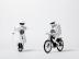 Los Robots Animadores de Murata Logran un Baile Altamente Sincronizado