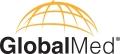 GlobalMed Reconoce el Liderazgo de Vicente Fox y Laura Chinchilla en América Latina