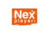 NexStreamingpräsentiert den neuesten HLS Player-SDKNexPlayer auf der IBC