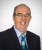 Edwards kommt als Leiter EMEA zu AFL