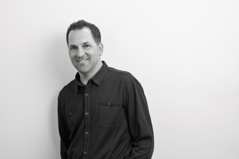Stuart Redsun, Chief Marketing Officer, Columbia Sportswear Company (Photo: Business Wire)