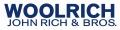 Woolrich, Inc.