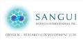 http://www.sanguibiotech.com/