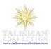 http://www.talismancollection.com