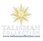 http://www.enhancedonlinenews.com/multimedia/eon/20140925005324/en/3312990/talisman-jewelry/talisman-collection/talisman-california