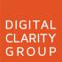 http://digitalclaritygroup.com