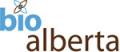 http://www.bioalberta.com