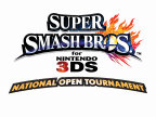 On Saturday, Oct. 4, a day after the Super Smash Bros. for Nintendo 3DS game launches, 15 GameStop stores around the country (as well as the Nintendo World store in New York) will host tournaments for the newly launched all-star fighting game. (Photo: Business Wire)