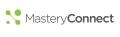 http://masteryconnect.com