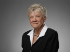 Connie Jackson, Senior Vice President of Human Resources, Cook Incorporated (Photo: Business Wire)