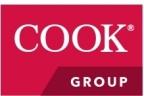 http://www.enhancedonlinenews.com/multimedia/eon/20140925005462/en/3313202/cook-group/human-resources/cook-incorporated