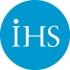 IHS Inc.