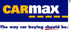 http://www.enhancedonlinenews.com/multimedia/eon/20140925005674/en/3313397/CarMax/technology/information-systems
