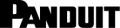 """Gartner führt Panduit im Quadranten für """"Visionäre"""" beim ersten Magic Quadrant für Hilfsmittel zur Verwaltung von Rechenzentrumsinfrastruktur"""