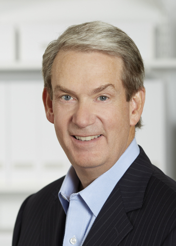 Pete Lodwick, Vice President and General Counsel, The Container Store (Photo: Business Wire)