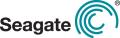 http://www.seagate.com