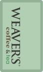 http://www.enhancedonlinenews.com/multimedia/eon/20140925005953/en/3313743/Coffee/Tea/WeaversCoffee