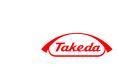 http://www.takeda.com