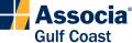 http://www.associaonline.com/sites/associa-gulf-coast/Pages/Gulf-Coast-Property-Management.aspx