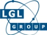 LGL Group, Inc.