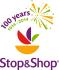 Stop & Shop Supermarket Company LLC