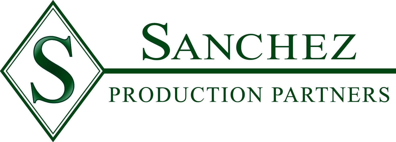 Constellation energy partners looks to change its name to sanchez full size biocorpaavc