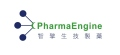 PharmaEngine and Merrimack Amend MM-398 License Agreement