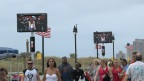 Two Impactivate Networks locations along the Atlantic City Boardwalk. (Photo: Business Wire)