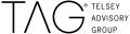 Telsey Advisory Group, LLC