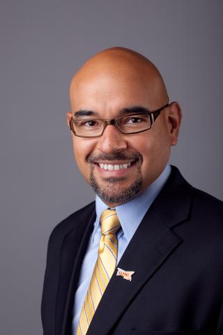 Restaurant industry veteran Harold Ceron will join Sonic as senior vice president of SONIC Restauran