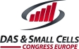 DAS & Small Cells Kongress von ACI expandiert auf den europäischen Markt