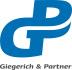 Giegerich & Partner GmbH stellt auf ITSA Security Expo 2014 aus, Stand 12.0-743, Oct 7 - 9, 2014, in Nürnberg, DE